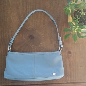 THE SAK small hand bag